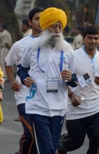 Fauja-Singh-marathonien-101-ans-3